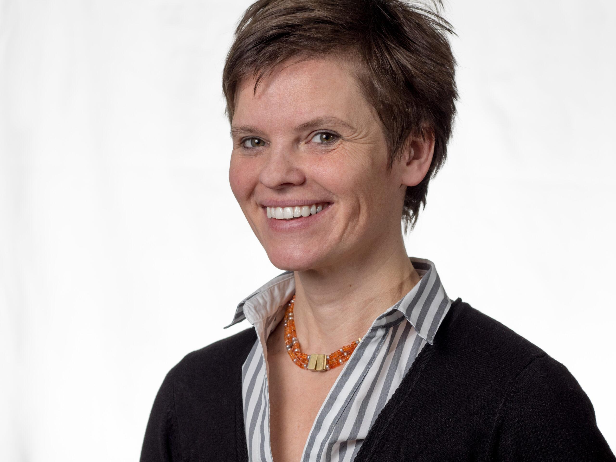 Sonja Hartnack