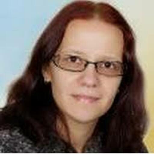 Sorana D. Bolboacă