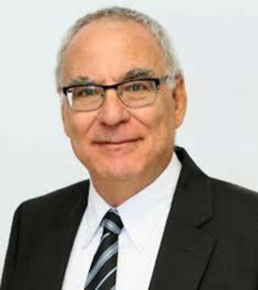 David Faraggi